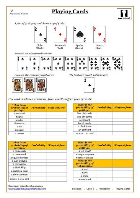 statistics worksheets statistics worksheets and math