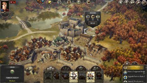 Total War Three Kingdoms Black Screen crash Fixed