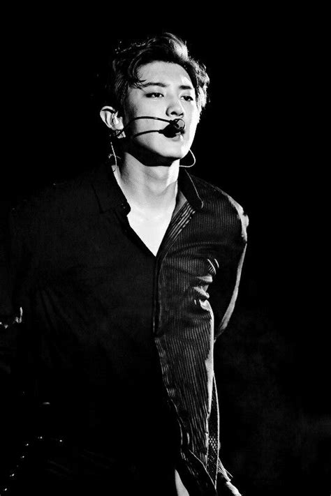 It's where your interests connect you with your people. 6827 best Park Chanyeol (박 찬열) images on Pinterest | Exo chanyeol, Chanbaek and Park chan yeol