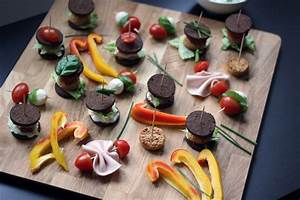 Party Snacks Vegetarisch : food veggie party snacks sarah feldbusch ~ Eleganceandgraceweddings.com Haus und Dekorationen