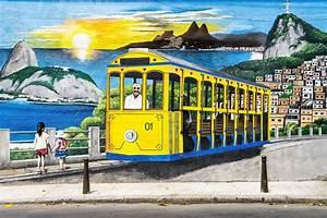 Stadtteil Von Rio De Janeiro : bilder stadtteil santa teresa in rio de janeiro brasilien franks travelbox ~ Watch28wear.com Haus und Dekorationen