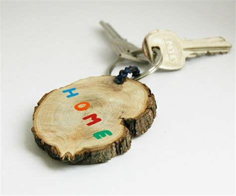 bureau bois et m騁al 1001 tutoriels et idées de cadeau fête des pères à fabriquer