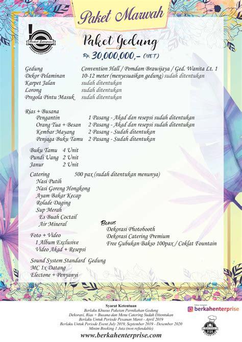 Hotel for travellers looking for local and authentic experiences. Booming Paket Pernikahan Surabaya Murah (Shofa-Marwah)