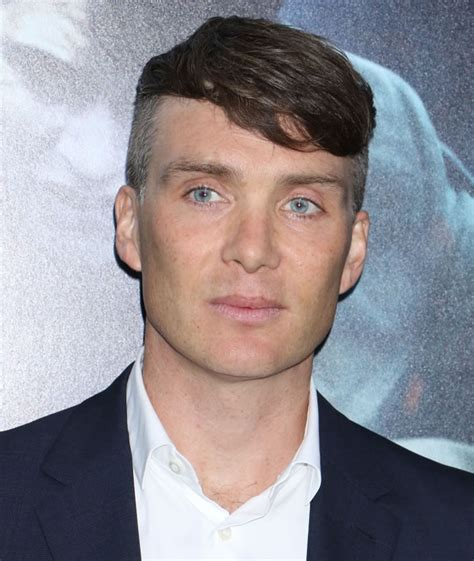 cillian murphy has enlisted the hairstyle you need this
