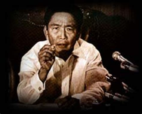 the philippines ferdinand marcos regime