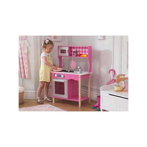 de jeux de cuisine jouets cuisine pour enfant en bois rêves