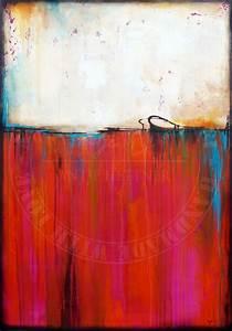 Abstrakte Bilder Acryl : einzigartig acrylbilder ideen die besten 25 abstrakte kunst gem lde auf pinterest f r anf nger ~ Whattoseeinmadrid.com Haus und Dekorationen