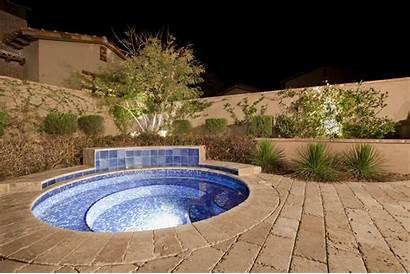 Pool Swimming Pools Inground Amazing Designs Yards