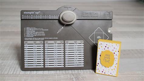 Boite A Enveloppe Bo 238 Te D Allumettes Avec L Insta Enveloppes De Stin Up