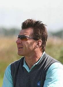 Nick Faldo - Wikipedia