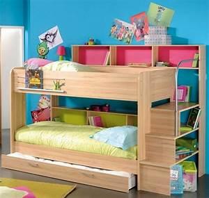 Kinderzimmer Blau Grau : kinderzimmer blau braun ihr traumhaus ideen ~ Sanjose-hotels-ca.com Haus und Dekorationen