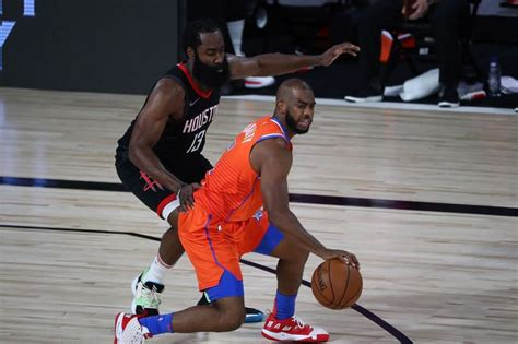 NBA Trade Rumors: James Harden to Brooklyn Nets is ...