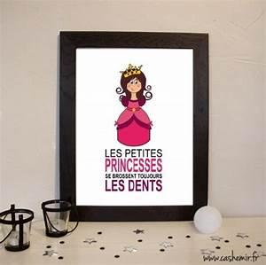 18 Posters Affiches Pour Salles De Bains