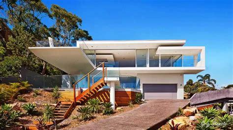 Home Minimalist : Modern Minimalist Houses