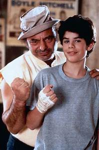 248 best images about Rocky on Pinterest   Sylvester ...
