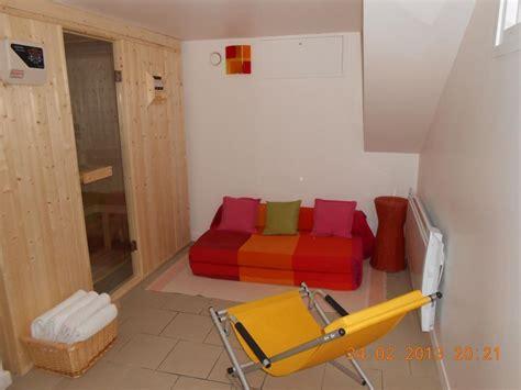 chambre hote le touquet chambre d 39 hôtes la dolce villa à le touquet plage