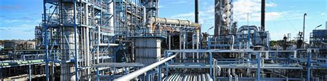industrial pipe recruiter for the chemical industry recruitment