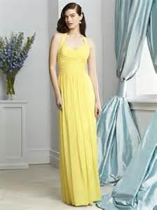 dessy bridesmaid dresses dessy bridesmaid dresses dessy dresses 2932 dessy collection the dessy affordable dresses