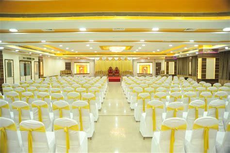 golden terrace banquet golden banquet thane mumbai banquet weddingz in