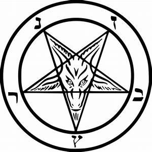 What are Satanic symbols? - Quora