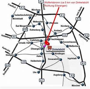 Kürzeste Route Berechnen : anfahrt ~ Themetempest.com Abrechnung