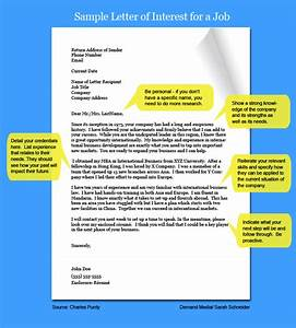 How To Write A Business Introduction Letter Ehow Party