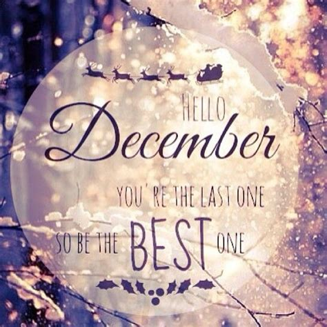 Hello December, Let's Be Friends Positive Words Of. Wonder Woman Quotes Justice League. Song Quotes For Her. Famous Quotes Patience. Work Quotes Change. Short Quotes Dark. Summer Quotes Winnie The Pooh. Fashion Quotes Models. Good Quotes Morning