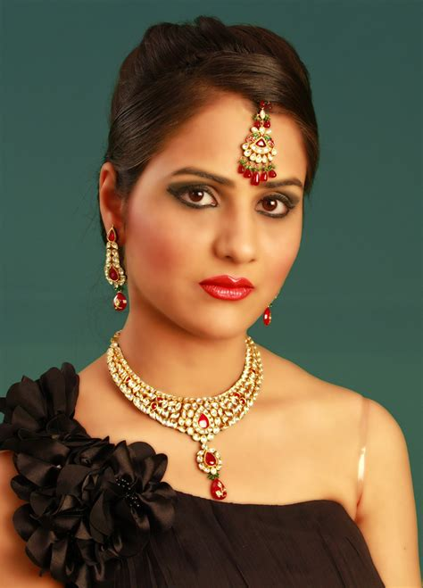 jewelry photography extremely clear photographs  ajay