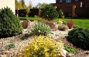 Cailloux Pour Jardin : les 648 meilleures images du tableau jardinage sur pinterest ~ Melissatoandfro.com Idées de Décoration