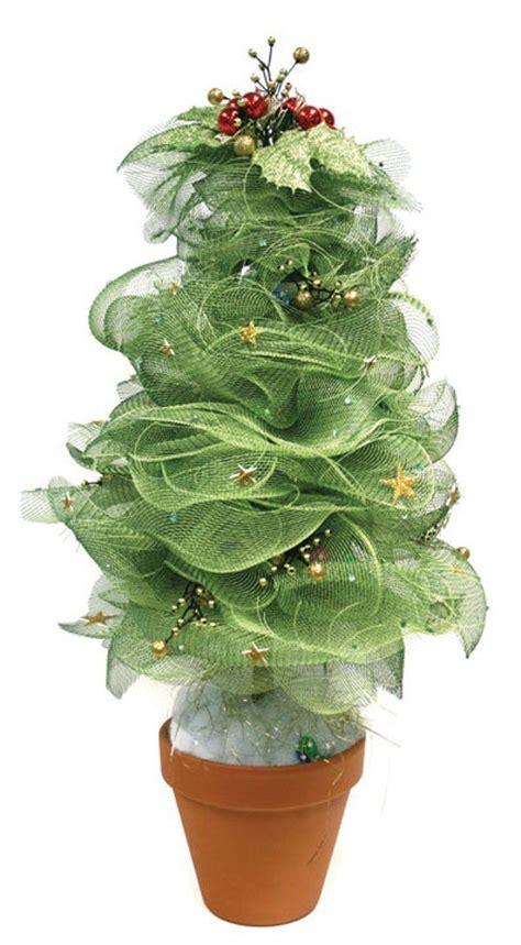 geomesh christmas tree remake goods pinterest