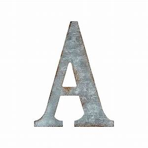 1000 images about aaaaaaaaaquots on pinterest hand With artminds metal letters