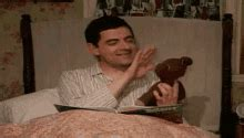 mr bean chambre 426 the popular hypnosis gifs everyone 39 s