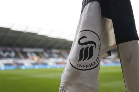 Swansea City vs Nottingham Forest live streaming: Watch FA ...