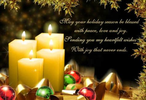 holiday season  blessed  peace love  joy pictures   images