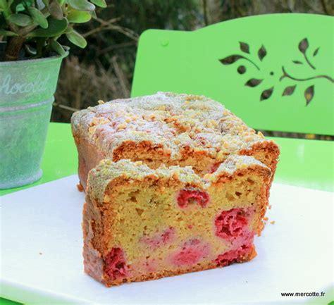 livre cuisine mercotte cake aux framboises la cuisine de mercotte macarons