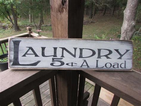 Primitive Country Home Decor Sign Rustic