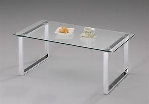 Narrow glass coffee table coffee table design ideas for Narrow glass top coffee table