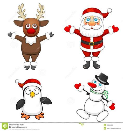 female christmas characters characters 2014 2015 fashion trends 2016 2017