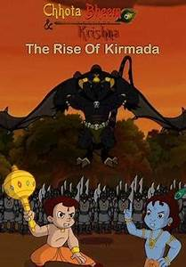 Chota bheem rise of kirmada video downloader