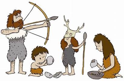 Prehistory Age Prehistoric Stone Iron Neolithic Class
