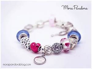 Review vintage letters from pandora spring 2016 mora for Pandora vintage letter charms