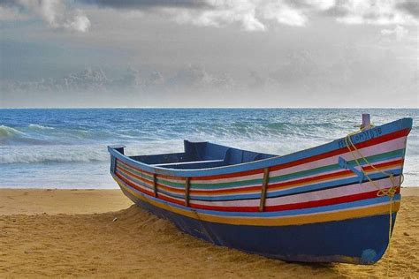 Fishing Boat In Kerala by Kerala Fishing Boat Float Your Boat