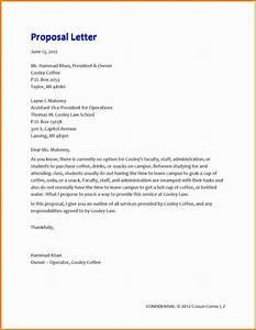 Restaurant business plan proposal
