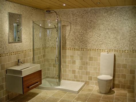 bathroom lowes wood tile lowes porcelain tile lowes