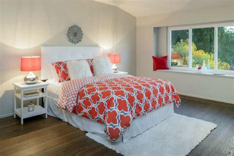 Das Perfekte Bett das perfekte bett schlaf dich gl 252 cklich