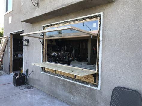 hydraulic servery awning window cobb custom website