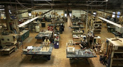 cabinet makers portland maine chairs worthy of five presidents portland press herald