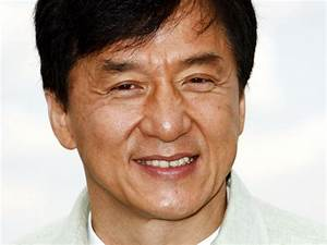 Jackie Chan not a fan of superheroes and special effects ...