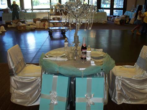 Our Sweetheart Table Project Wedding
