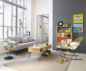 Deco En Ligne : catalogue en ligne deco maison ventana blog ~ Preciouscoupons.com Idées de Décoration